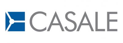 Logo Casale