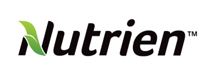 logo Nutrien